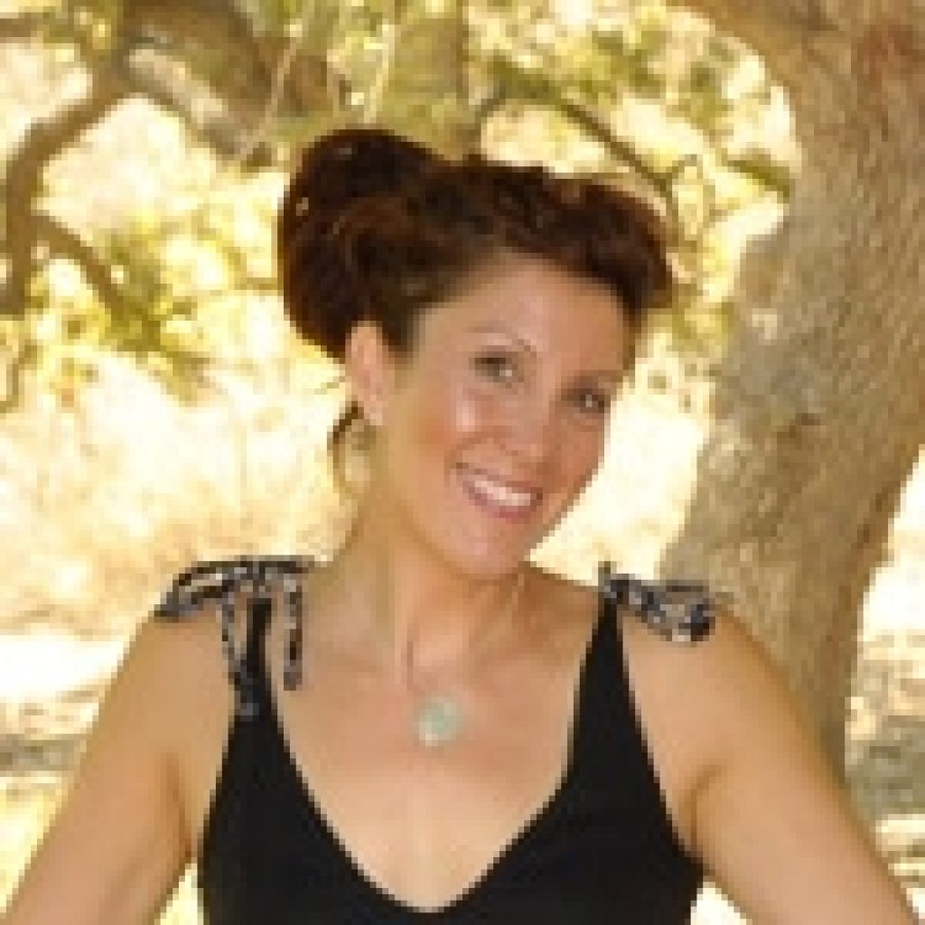 Renée-Myara-Cibelli