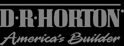 dr_horton-web